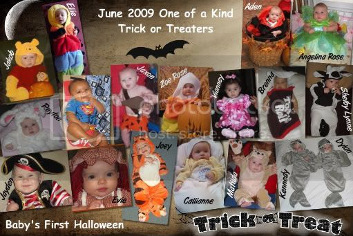 Scrapblog,Scrapblog,Scrapblog,Scrapbook,Scrapbook,Scrapbook,Halloween-Challenge,Halloween-Challenge,Halloween-Challenge