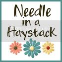Needle in a Haystack