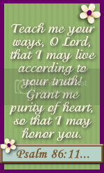 Free Scripture Tags at Rich Gifts Graphics & Blog Design