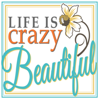 Life is Crazy Beautiful