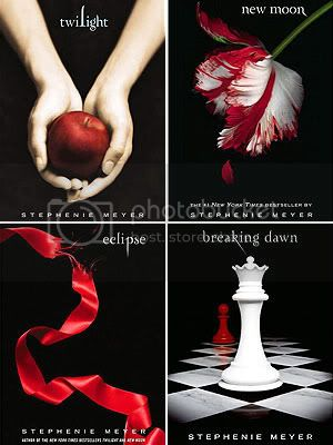 Twilight Saga Pictures, Images and Photos