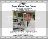 http://www.drbeeve.com Glendale Cataract Surgery for Cataracts that need vision correction. Top Cataract Surgery in Glendale. video 17166_3_Glendale_Cataract_Surgery.mp4