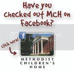 MCH on Facebook